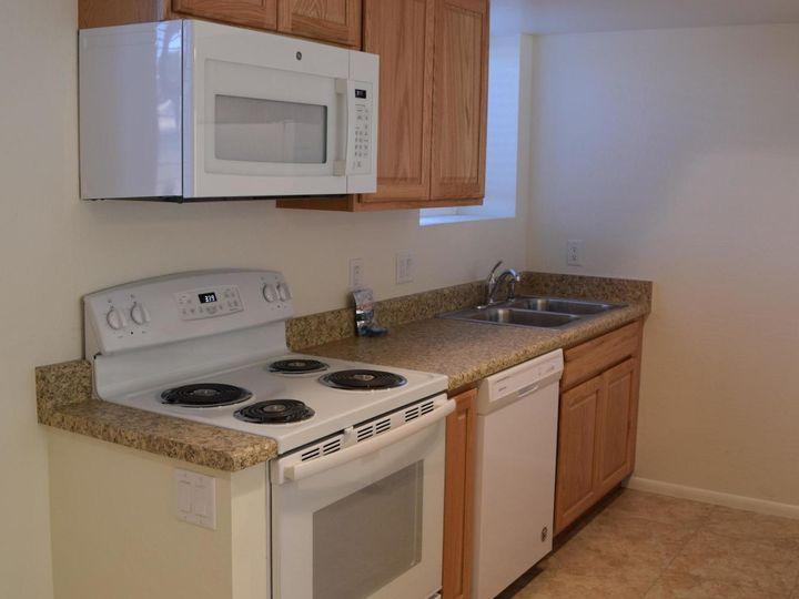 Rental 840 S Main St, Cottonwood, AZ, 86326. Photo 6 of 14