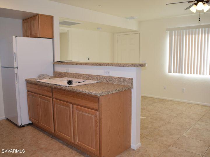 Rental 840 S Main St, Cottonwood, AZ, 86326. Photo 7 of 14