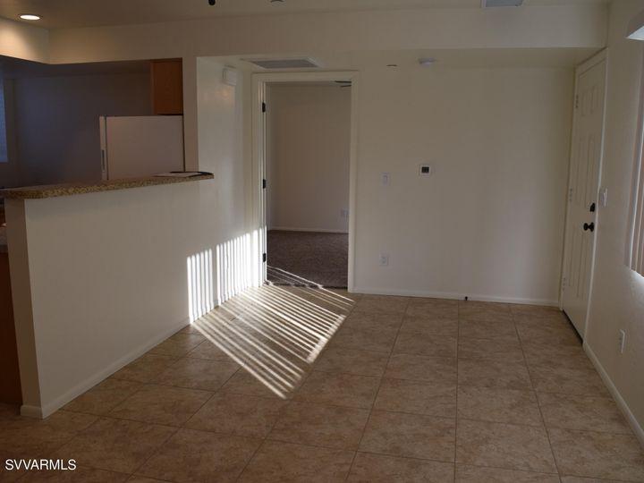Rental 840 S Main St, Cottonwood, AZ, 86326. Photo 8 of 14