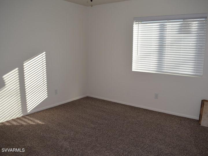 Rental 840 S Main St, Cottonwood, AZ, 86326. Photo 9 of 14