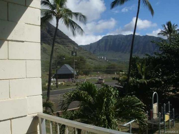 Rental 84265 Farrington Hwy, Waianae, HI, 96792. Photo 3 of 4