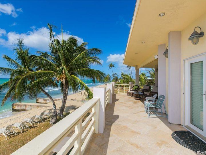 91-566 Aekai Pl Ewa Beach HI Home. Photo 1 of 25
