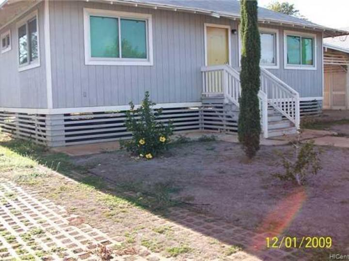 911730 Burke St Ewa Beach HI Home. Photo 1 of 8