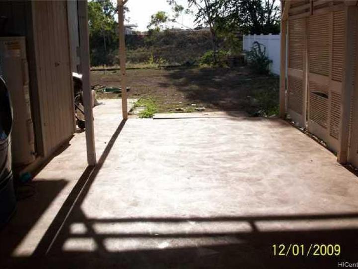 911730 Burke St Ewa Beach HI Home. Photo 6 of 8