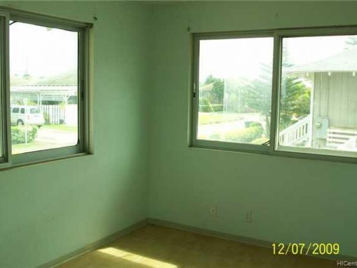 911730 Burke St Ewa Beach HI Home. Photo 7 of 8