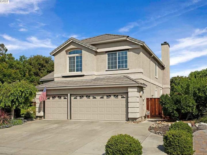 945 Wynn Cir Livermore CA Home. Photo 1 of 40