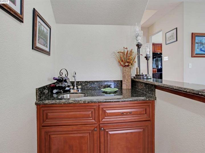 945 Wynn Cir Livermore CA Home. Photo 12 of 40