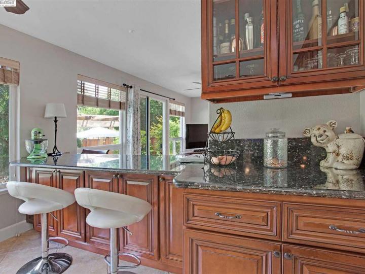 945 Wynn Cir Livermore CA Home. Photo 17 of 40