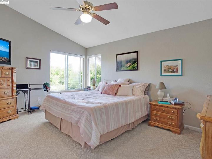 945 Wynn Cir Livermore CA Home. Photo 24 of 40