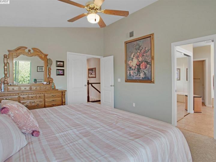 945 Wynn Cir Livermore CA Home. Photo 25 of 40