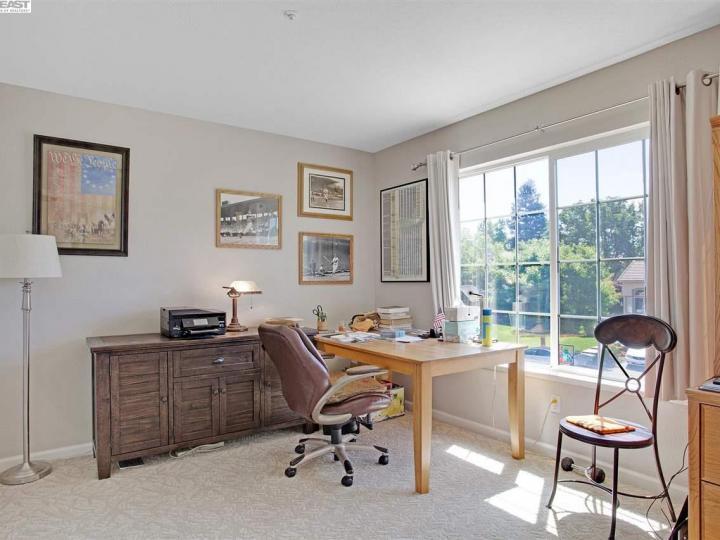 945 Wynn Cir Livermore CA Home. Photo 29 of 40