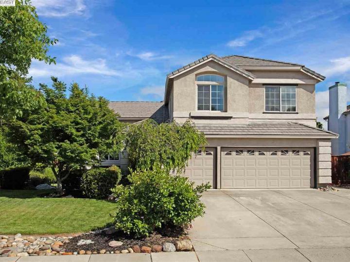 945 Wynn Cir Livermore CA Home. Photo 30 of 40