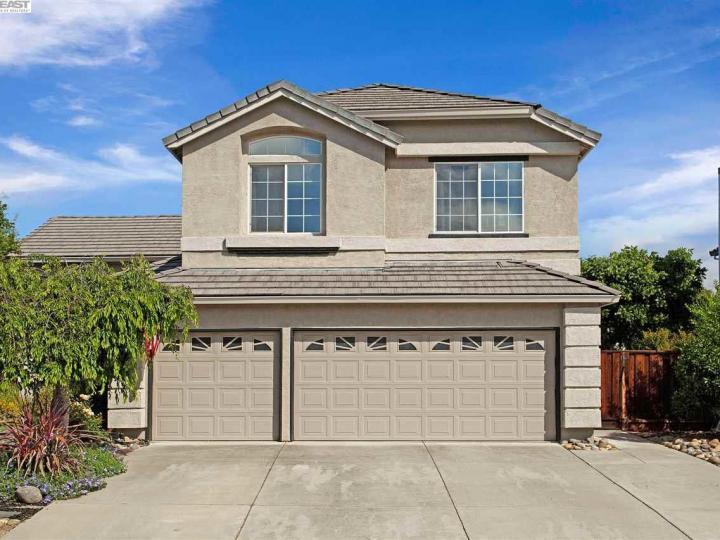 945 Wynn Cir Livermore CA Home. Photo 31 of 40