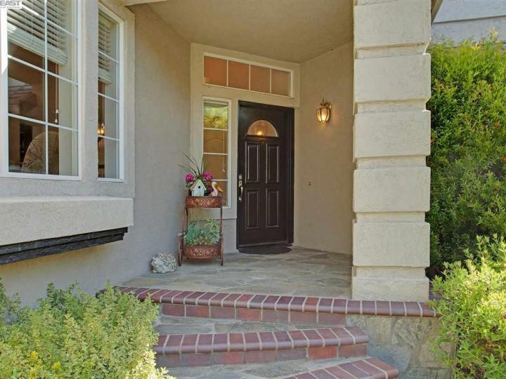 945 Wynn Cir Livermore CA Home. Photo 33 of 40