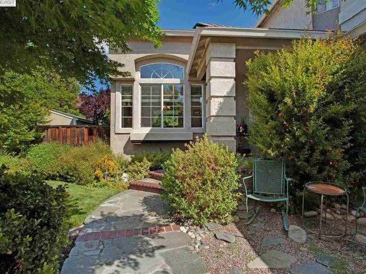 945 Wynn Cir Livermore CA Home. Photo 34 of 40
