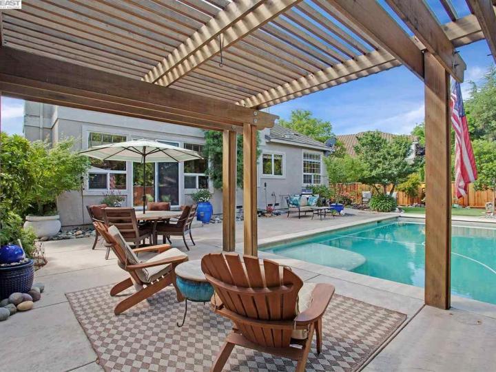 945 Wynn Cir Livermore CA Home. Photo 35 of 40