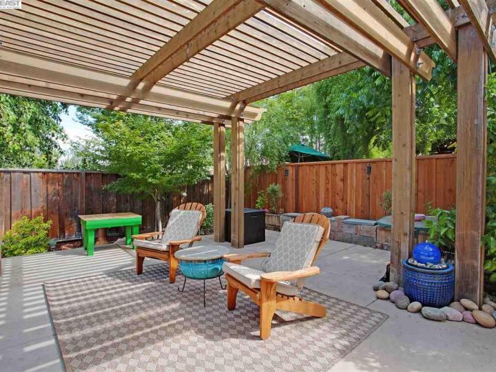 945 Wynn Cir Livermore CA Home. Photo 36 of 40