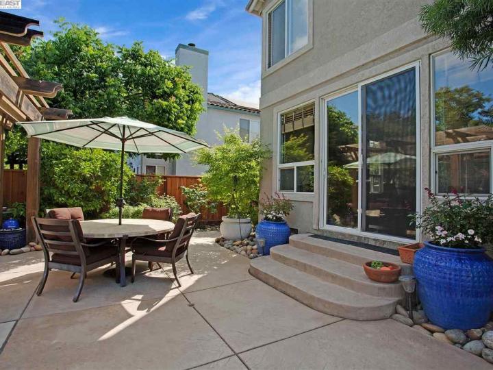 945 Wynn Cir Livermore CA Home. Photo 37 of 40