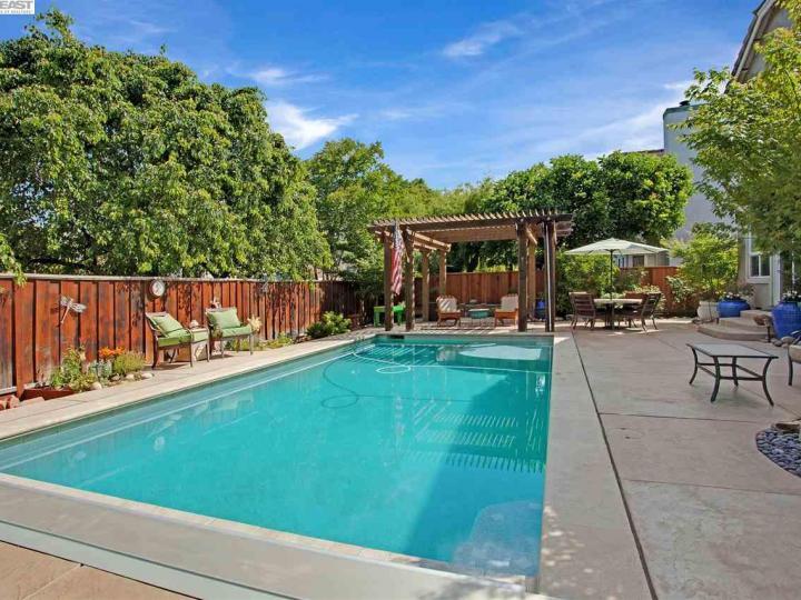 945 Wynn Cir Livermore CA Home. Photo 38 of 40