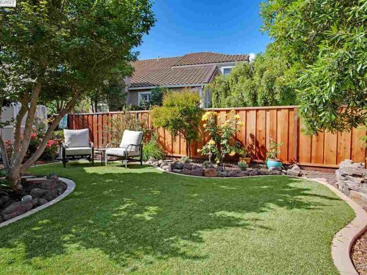 945 Wynn Cir Livermore CA Home. Photo 39 of 40