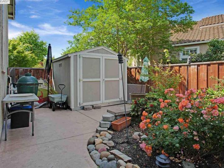 945 Wynn Cir Livermore CA Home. Photo 40 of 40