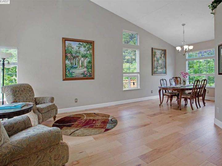 945 Wynn Cir Livermore CA Home. Photo 5 of 40