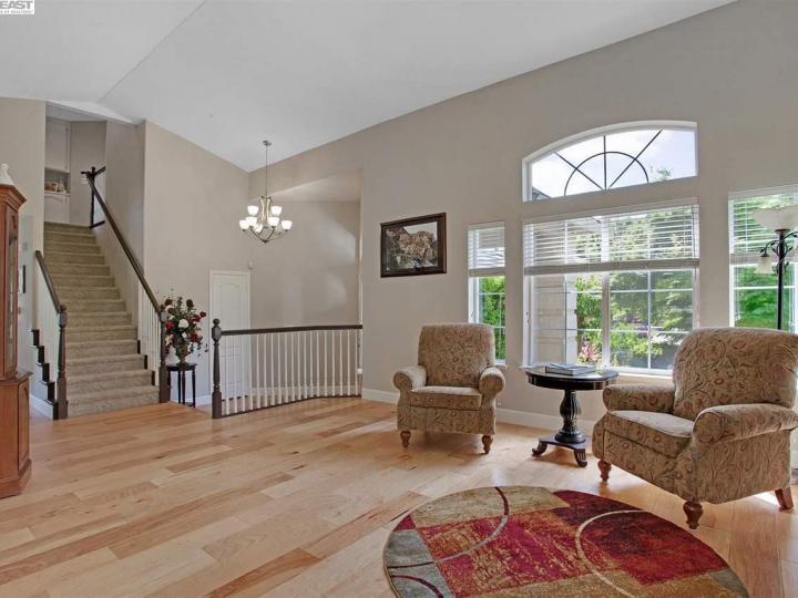 945 Wynn Cir Livermore CA Home. Photo 7 of 40
