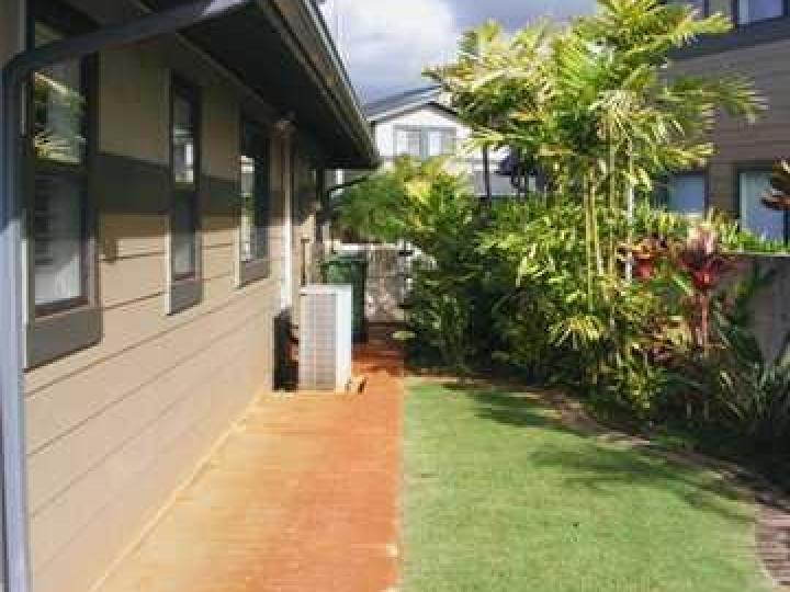951029 Mahea St Mililani HI Home. Photo 7 of 10