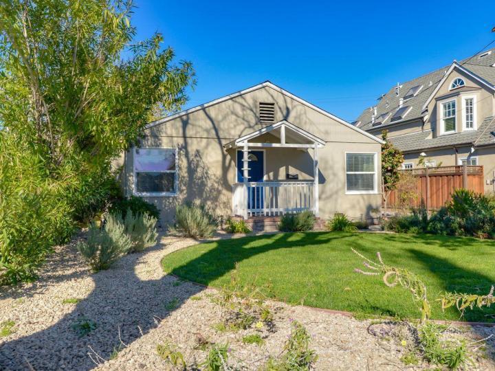 967 N California Ave Palo Alto CA Home. Photo 1 of 13