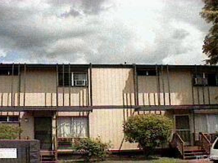 981367A Nola St unit #41, Pearl City, HI, 96782 Townhouse. Photo 1 of 10