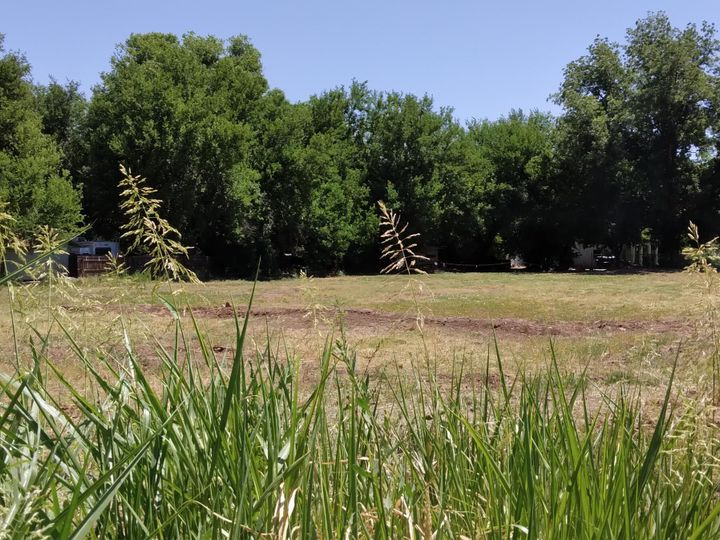 990 S Oasis Dr Cottonwood AZ Home. Photo 5 of 11