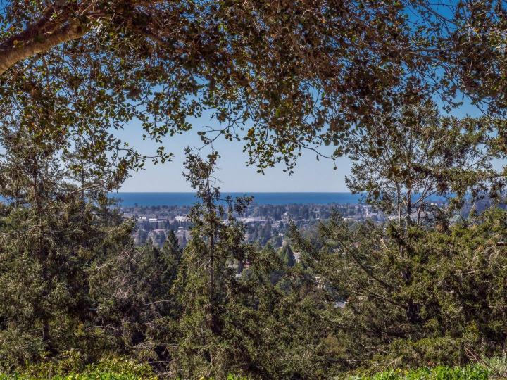 Glen Cyn Santa Cruz CA. Photo 1 of 18