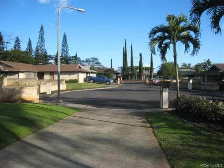 Mililani HI Home. Photo 9 of 10