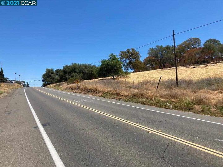 Taylor Rd Penryn CA. Photo 7 of 8