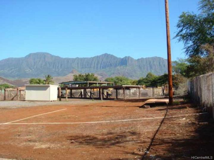 Waianae HI Home. Photo 5 of 8