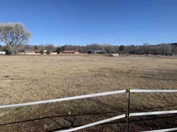 E Kerley Ln Cottonwood AZ Home. Photo 3 of 12