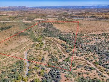 0000 Az260, 5 Acres Or More, AZ