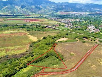 0000 Kamehameha Hwy #Lot C, Haleiwa, HI