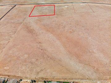 015e-1 Copperfield Rd, Under 5 Acres, AZ