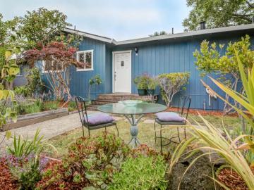 100 West Ave unit #C, Santa Cruz, CA