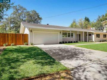1013 Windsor Dr, Peardale Estates, CA