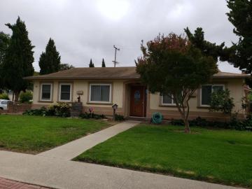 1016 E Lemon Ave, Lompoc, CA