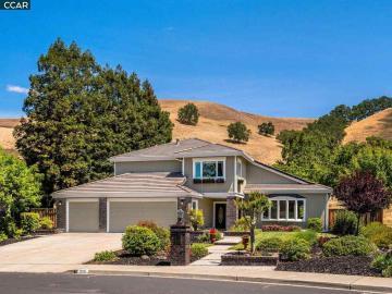1020 Hill Meadow Pl, Andersen Ranch, CA