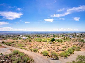 1025 E House Mountain Dr, 5 Acres Or More, AZ