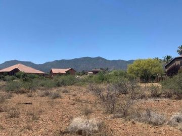 1025 E House Mountain Dr Cottonwood AZ Home. Photo 4 of 10