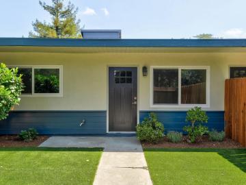 103-107 Seale Ave, Palo Alto, CA