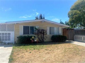 1031 Polk St, Salinas, CA
