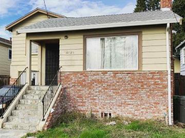 10326 Foothill Blvd, Alameda, CA