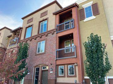 1035 Giacomo Ln unit #5, San Jose, CA