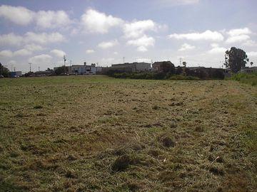 10500 Tembladera St Castroville CA. Photo 3 of 6